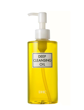 deep-cleansing-oil-200ml by dhc