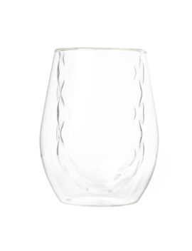 diamond-double-wall-glass-clear by t2-tea