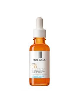 la-roche-posay-pure-vitamin-c10-30ml by la-roche-posay