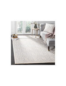 cambridge-6-x-9-wool-pile-rug by ashley-homestore