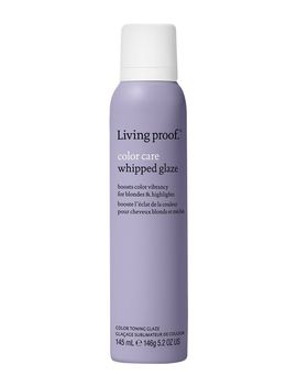 whipped-glaze by living-proof