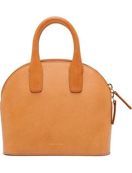 mini-top-handle-bag by mansur-gavriel