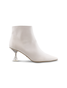 glam-milk-capretto-ankle-boots by tony-bianco