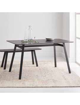 rye-dining-table---black by west-elm