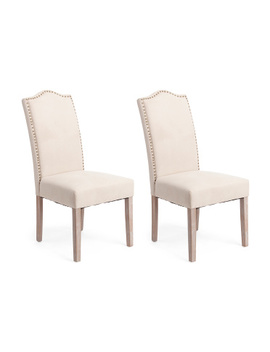 set-of-2-dining-chairs by sves-home