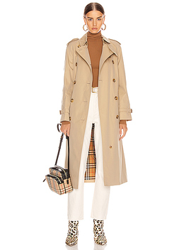 heritage-refresh-slim-westminster-trench-jacket by burberry