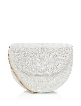 gigi-beaded-sling by portmans
