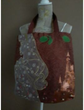 disney-couture-aurora-tote-sleeping-beauty-bag by ebay-seller