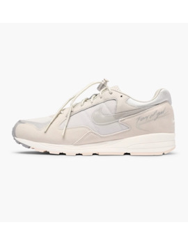 Air Skylon Ii Fog by Nike