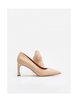 pumps by reserved