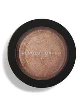 revolution-pro-skin-finish--lustrous by superdrug