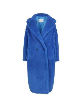 shearling-teddy-icon-coat by max-mara