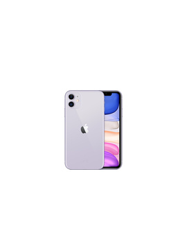 iphone-11-de-64 gb-en malva by apple