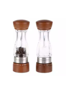 cole-&-mason-keswick-salt-and-pepper-mill-gift-set by bed-bath-and-beyond
