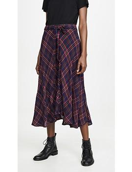 calley-skirt by velvet