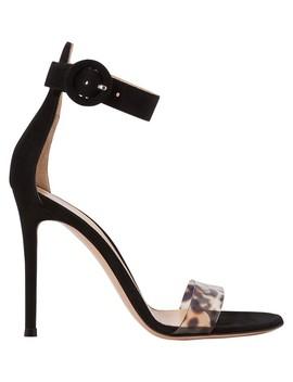 portofino-sandals by gianvito-rossi