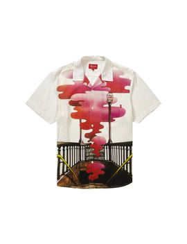 supreme-the-velvet-underground-rayon-s_s-shirt-white by stockx