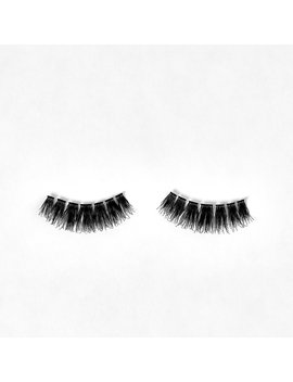 False Eyelashes   D 307 by Bh Cosmetics