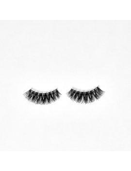 false-eyelashes---d-304 by bh-cosmetics