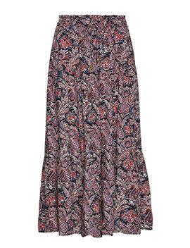 evelyn-paisley-skirt by lexington-clothing
