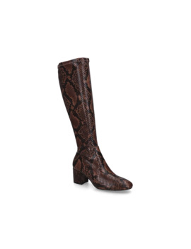 knee-larigonna-high-boots-with-block-heel by aldo