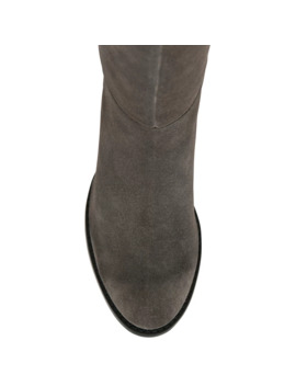grey-albury-suede-knee-high-boots by ravel