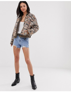 free-people-–-great-escape-–-jacke by asos