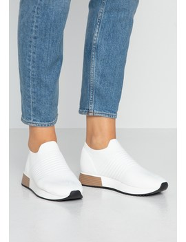 Slip Ons by River Island