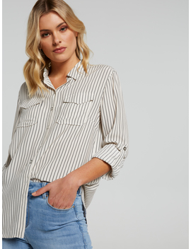 jordyn-perfect-shirt by portmans