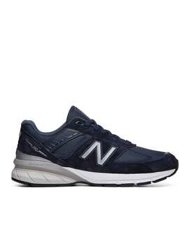 New Balance M990 V5 Sneaker by New Balance Sneakers