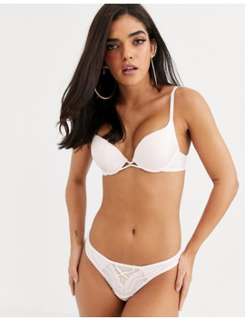 ann-summers-claudia-claudia-thong-in-pale-pink by ann-summers