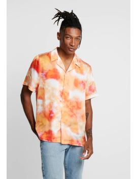 tie-dye-revere---skjorte by the-ragged-priest