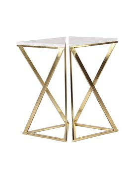 kierstyn-and-marble-hour-2-pieced-tables-set by allmodern