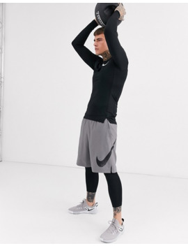 nike-pro-training-3_4-length-tights-in-black by nikes