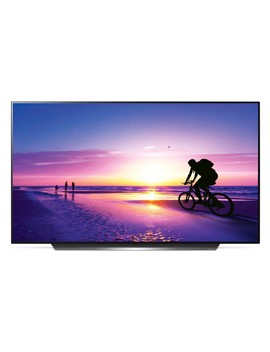 Lg 55 Inch C9 4 K Uhd Oled Ai Thin Q Smart Tv by Harvey Norman