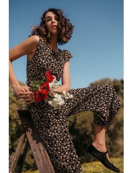 zahara-jumpsuit by tree-of-life