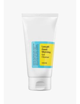 low-ph-good-morning-gel-cleanser-150ml---gezichtsreiniger by cosrx