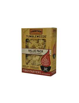 frontier-tumbleweeds-clay-fire-starter-11-lb by frontier