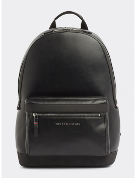 metro-backpack by tommy-hilfiger
