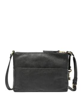 fiona-pebbled-leather-crossbody-bag by fossil