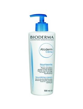bioderma-atoderm-cream-500ml by bioderma