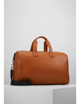 weekend-bag by even&odd