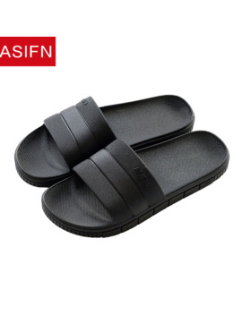 asifn-men-slippers-non-slip-bathroom-flip-flops-home-slides-male-solid-summer-women-indoor-sandals-soft-sole-slip-sepatu-pria by aliexpresscom
