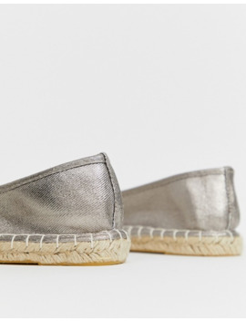 south-beach-sequin-espadrille-in-pewter by south-beach