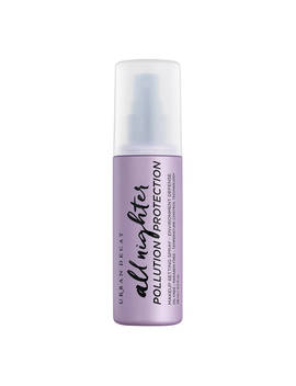 all-nighter-pollution-protection-environmental-defense-makeup-setting-spray by urban-decay