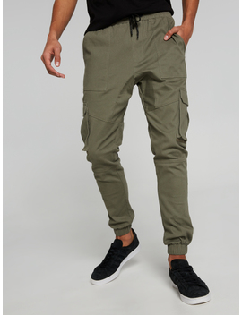 drop-it-l-patch-cargo-jogger by jay-jays