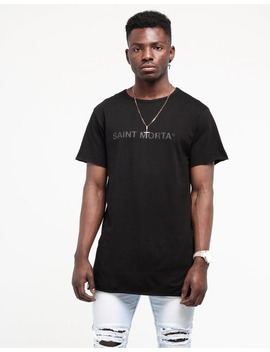 saint-morta-official-tall-tee-black_black by saint-morta