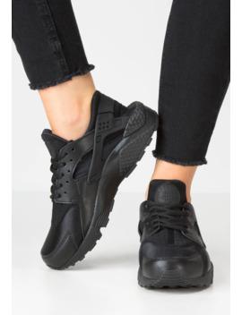 Huarache    Trainers by Nike Sportswear