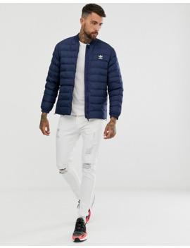 adidas-originals-outdoor-jacket by adidas-originals