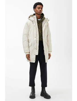 down-parka by arket